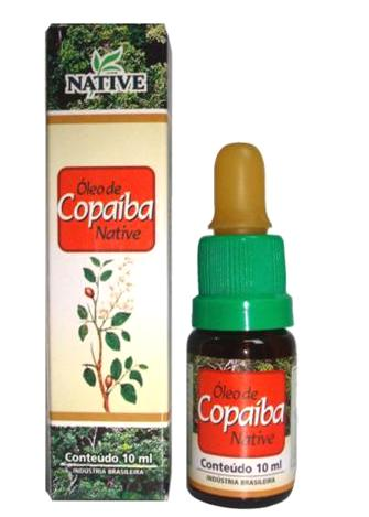 OLEO-DE-COPAIBA-10ML-NATIVE