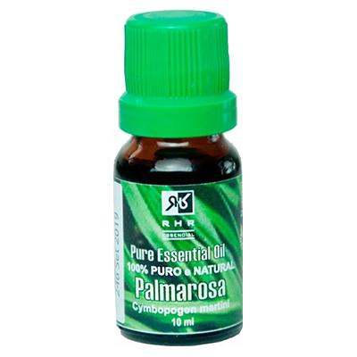 OLEO-ESSENCIAL-PALMAROSA-10ML-RHR