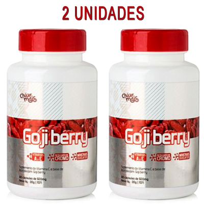 GOJI-BERRY-60-CAPS-500MG-CHA-MAIS---2-UNIDADES---GOJIBERRY