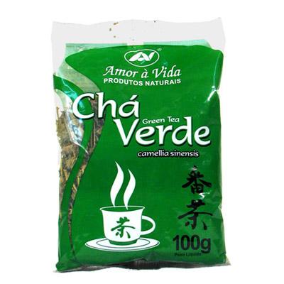 CHA-VERDE-100G-INFUSAO---AMOR-A-VIDA