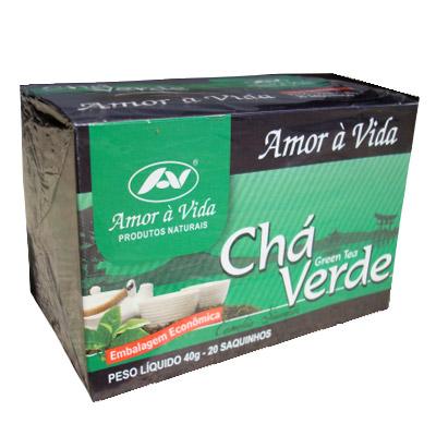 CHA-VERDE-SACHE-TRADICIONAL-20-SACHES---40G---AMOR-A-VIDA