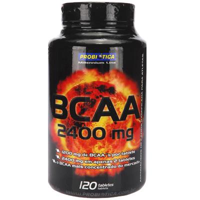 BCAA-2400MG-120-TABLETES-PROBIOTICA