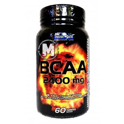 BCAA-2400MG-60-TABLETES-PROBIOTICA