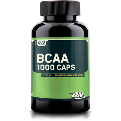 BCAA-1000---200-CAPSULAS-OPTIMUM-NUTRITION
