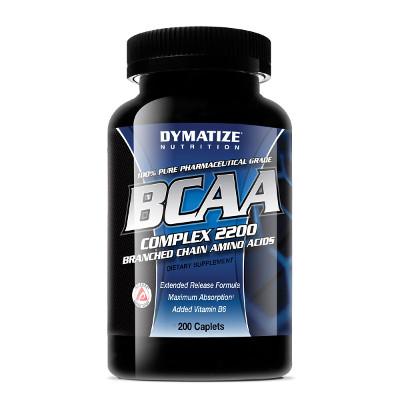BCAA-200-CAPSULAS-COMPLEX-2200-DYMATIZE