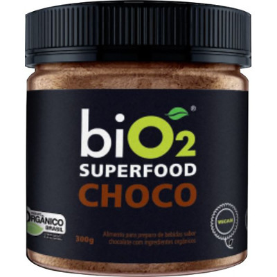 BIO2-SUPERFOOD-300G