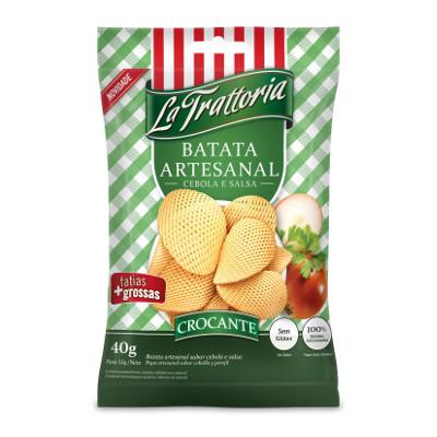 BATATA-ARTESANAL-LA-TRATTORIA-40G