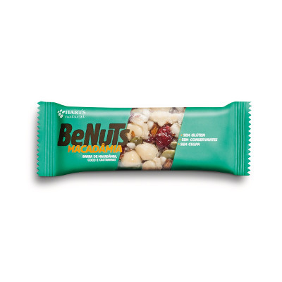 BE-NUTS----HARTS-NATURAL---20-UNIDADES-COM-30G