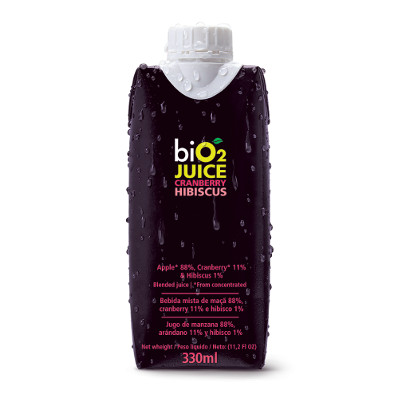 BIO2-JUICE--330ML--SUCO-BIO2--330ML