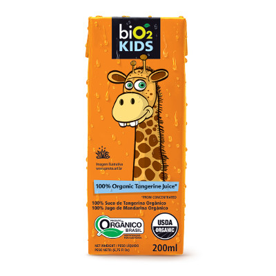 BIO2-KIDS--JUICE-200ML--SUCO-NATURAL-PARA-CRIANCA-BIO2