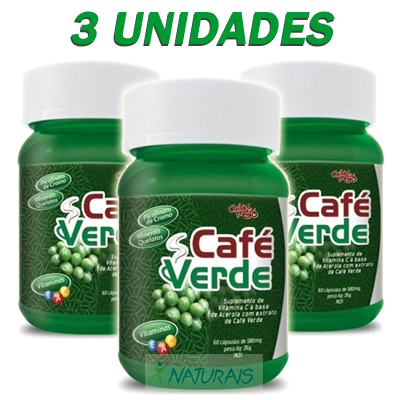 CAFE-VERDE-60-CAPS-DE-580MG---3-UNIDADES-CHA-MAIS