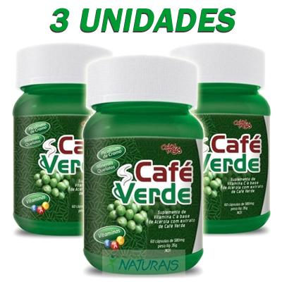 CAFE-VERDE-60-CAPS-DE-580MG---3-UNIDADES-CHA-MAIS