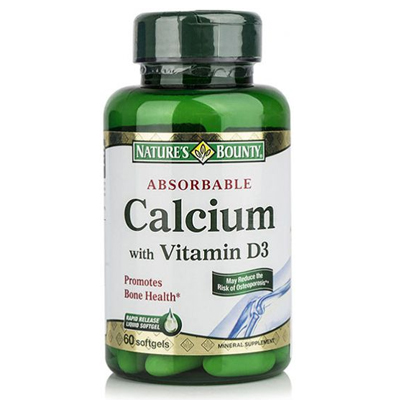 CALCIO-1000MG-COM-VITAMINA-D-60-CAPSULAS-NATURES-BOUNTY