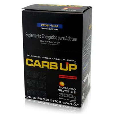 CARB-UP-GEL-SUPER-FORMULA-10-SACHES-PROBIOTICA