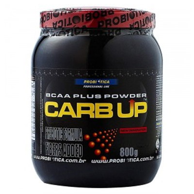 CARB-UP-SUPER-FORMULA-800G-PROBIOTICA