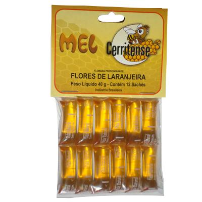 MEL-EM-SACHES-40G-FLORES-DE-LARANJEIRA-CERRITENSE