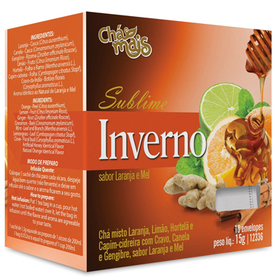 CHA-SUBLIME-INVERNO-10-ENVELOPES-CHA-MAIS