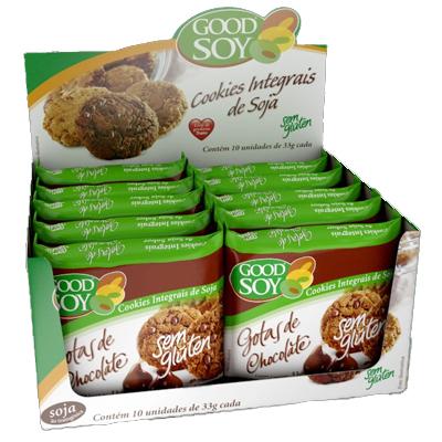 COOKIES-DE-SOJA-SEM-GLUTEN-COM-GOTAS-DE-CHOCOLATE-33G-GOOD-SOY