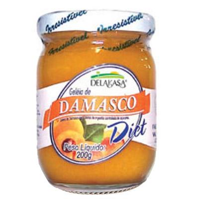 GELEIA-DE-DAMASCO-DIET-200G