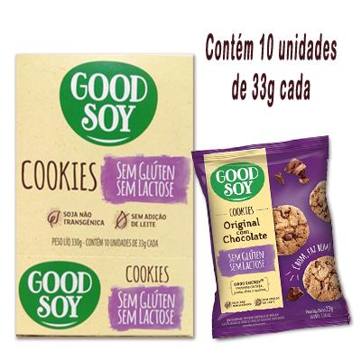 COOKIES-SEM-GLUTEN-E-SEM-LACTOSE-33G-COM-10-UNIDADES-GOODSOY