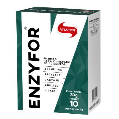 ENZYFOR-10-SACHES-3G-VITAFOR