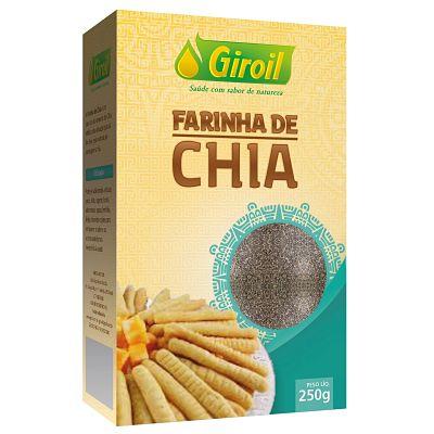 FARINHA-DE-CHIA-250G-GIROIL