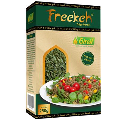 FREEKEH-TRIGO-VERDE-250G-GIROIL
