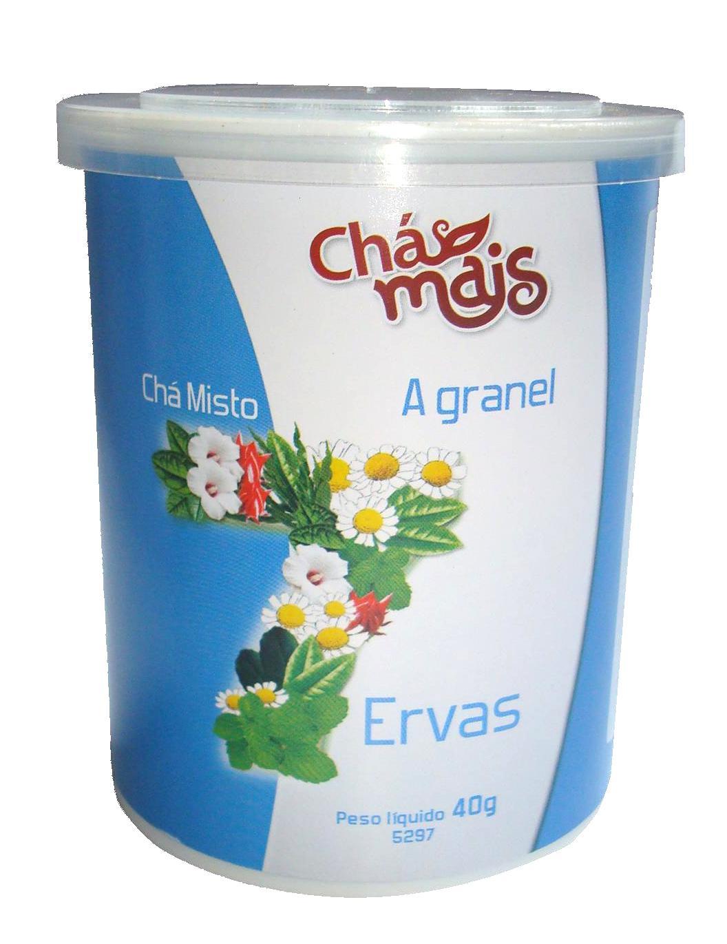CHA-MISTO-A-GRANEL-7-ERVAS-40G-CHA-MAIS