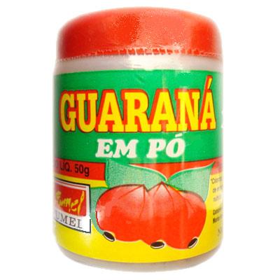GUARANÁ-EM-PO-50G-FUMEL