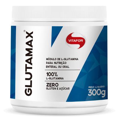 GLUTAMAX-300G-VITAFOR