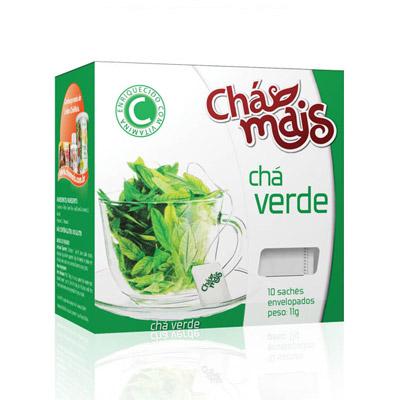 CHA-VERDE-10-SACHES-CHA-MAIS