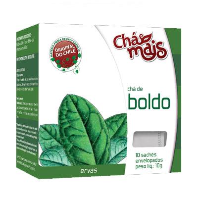CHA-DE-BOLDO-10-SACHES-CHA-MAIS