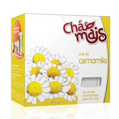 CHA-DE-CAMOMILA-10-SACHES-CHA-MAIS