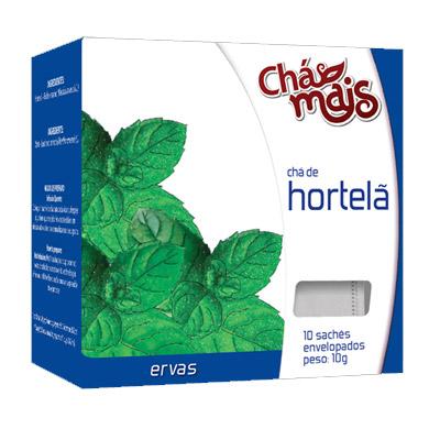 CHA-DE-HORTELA-10-SACHES-CHA-MAIS