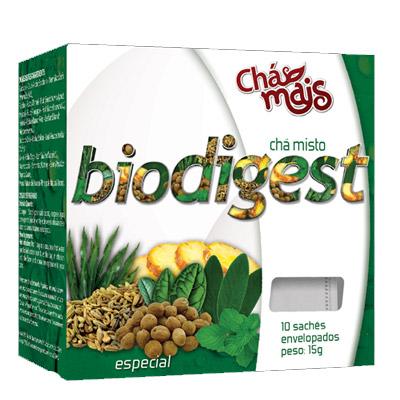 CHA-BIODIGEST-10-SACHES-CHA-MAIS