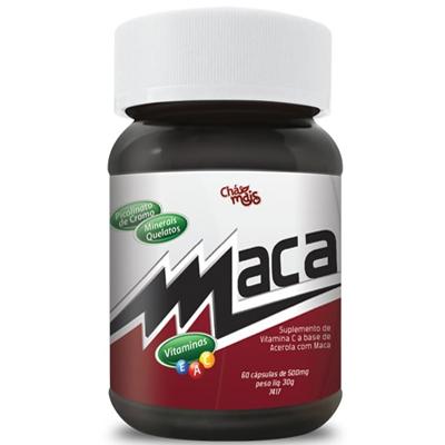 MACA-60-CAPSULAS-500MG-CHA-MAIS