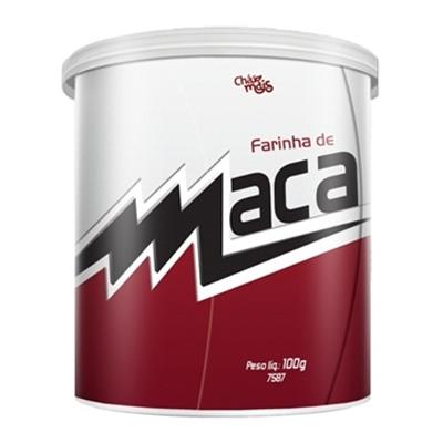 FARINHA-DE-MACA-100G-CHA-MAIS