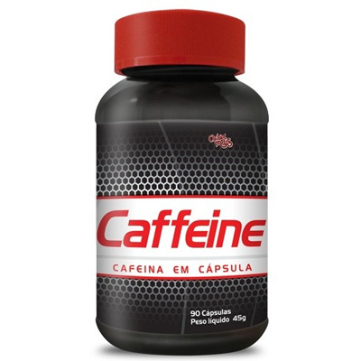 CAFFEINE-90-CAPSULAS-380MG-CHA-MAIS