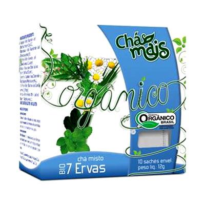 CHA-ORGANICO-MISTO-SETE-ERVAS-10-SACHES-12G-CHA-MAIS