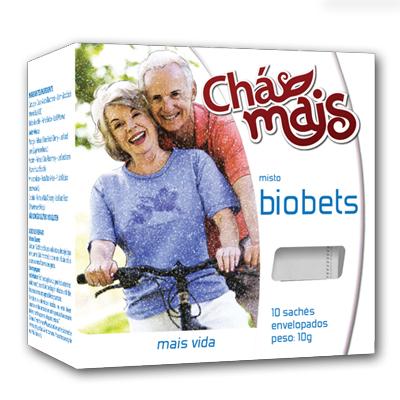 CHA-BIOBETS-10-ENVELOPES-10G-CHA-MAIS