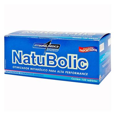 NATUBOLIC-150-TABLETES-INTEGRALMEDICA