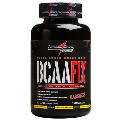 BCAA-FIX-120-TABLETES-DARKNESS-INTEGRALMEDICA