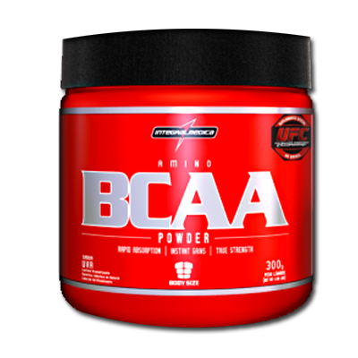 BODYSIZE-BCAA-POWDER-300G-INTEGRALMEDICA