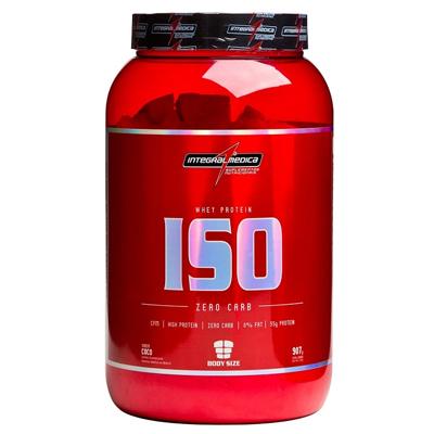 ISO-PROTEIN-LOW-CARB-POTE-907G-INTEGRALMEDICA
