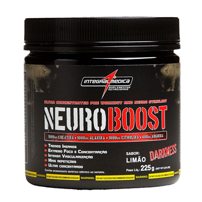 NEURO-BOOST-225G-INTEGRALMEDICA