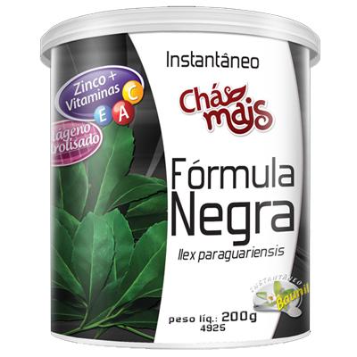 INSTANTANEO-FORMULA-NEGRA-200G-FOLIA-NEGRA-CHA-MAIS