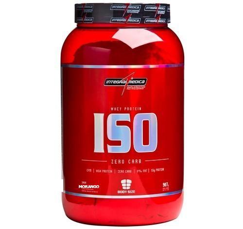 ISO-PROTEIN-ZEROCARB-POTE-907G-INTEGRALMEDICA