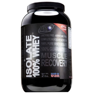 ISOLATE-100-WHEY-908G-PROBIOTICA