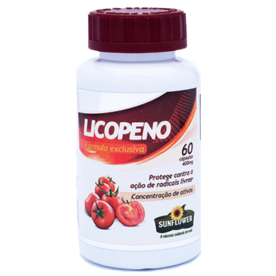 LICOPENO-60-CAPSULAS-COM-385MG-SUNFLOWER