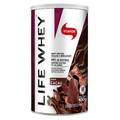 LIFE-WHEY-450G-VITAFOR